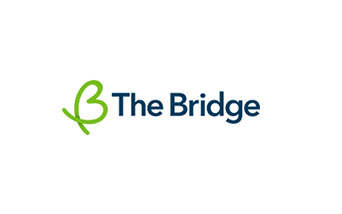 The Bridge is a GoodHuman disability support provider